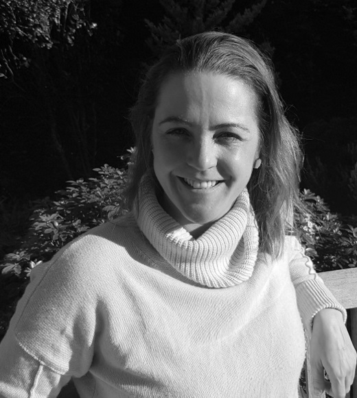 Miranda Lindsay-Fynn Bio-Sep