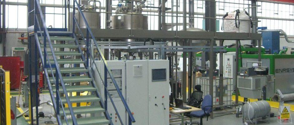 Pilot Plant Front 940 x 400