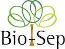 Bio-Sepltd.com